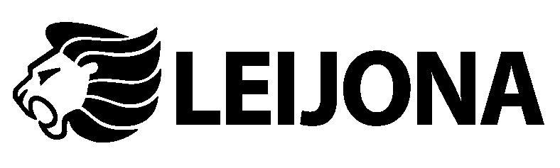 Leijona_yritys_logo